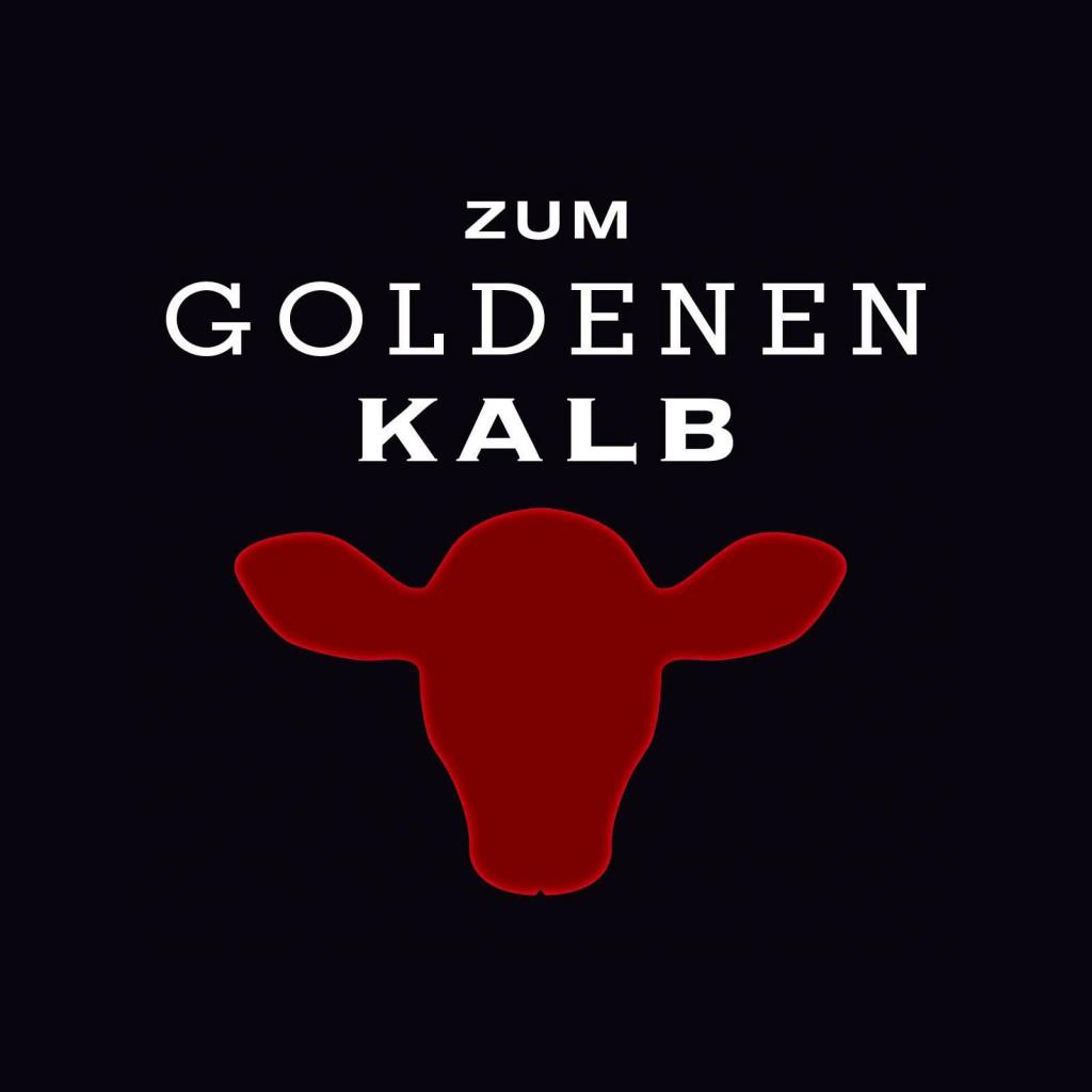 kalb-logo-insta