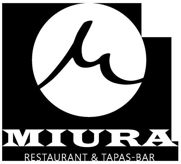 Miura Bar & Restaurant